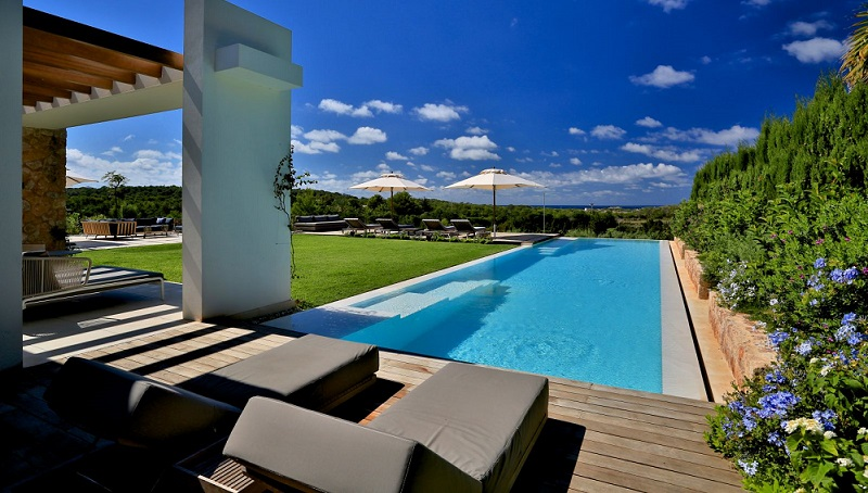 villa-ibiza-balearic-spain-luxury-pool-views-can-dos-rocas-cov