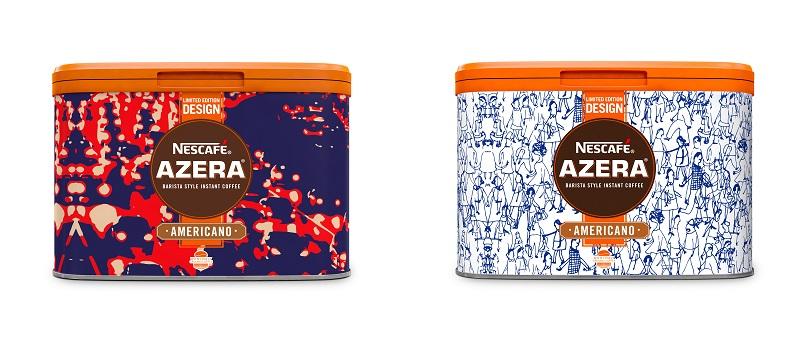 Azera-By-Design-Rush-Hour-Tin
