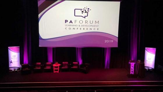 UVB-PA-Forum