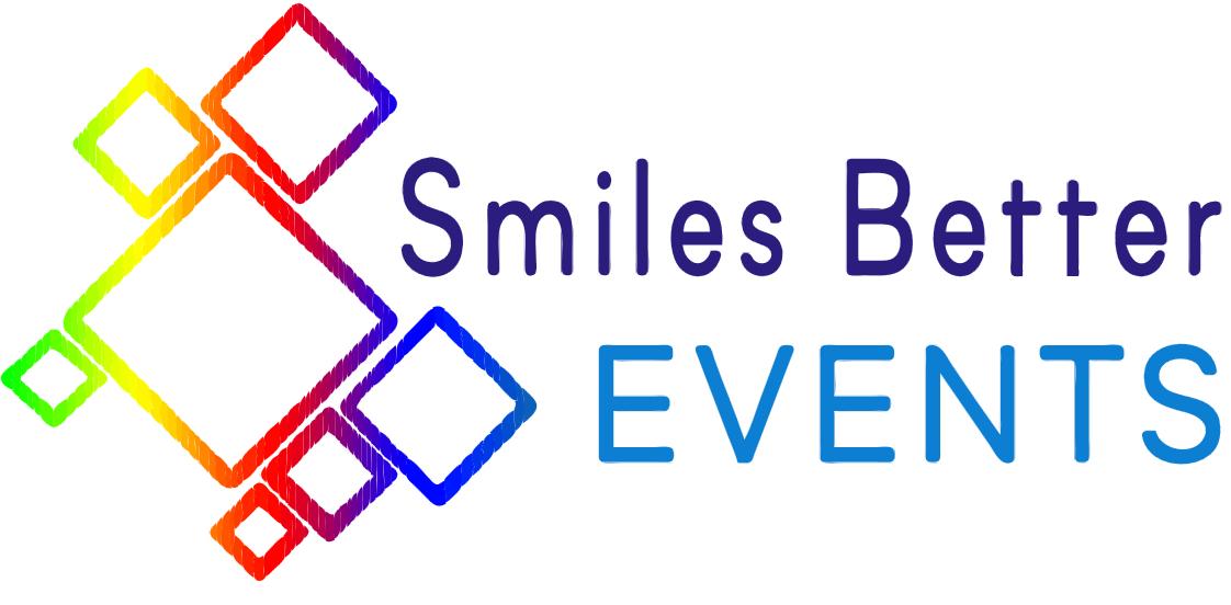 smiles better 3