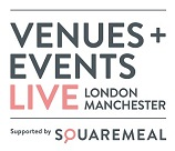 Venues plus Events