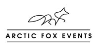 Arctic Fox Events
