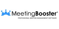 Meeting Booster