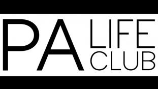 PALClub_Logo
